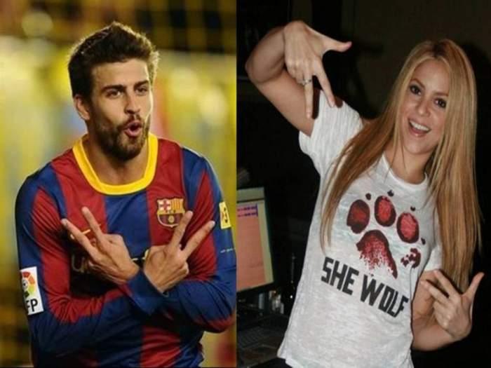 Despărţirea pe care nu o putea anticipa nimeni! Shakira şi Pique au recurs la acest gest?