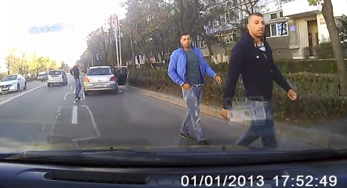 VIDEO! Uite cea mai nouă metodă prin care infractorii din România fac bani