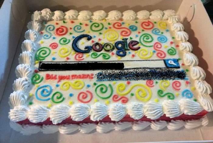Google sărbătoreşte astăzi un român! Vezi cine a ajuns în atenţia lor