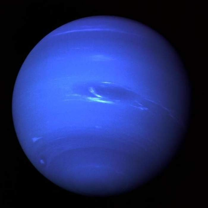 Horoscop 18 noiembrie 2013