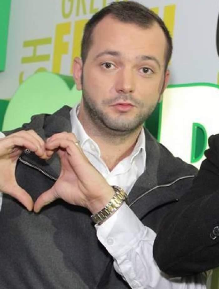 """Iulia Albu, atacată din nou! Mihai Morar o bagă la """"reducere"""" pe fashionistă"""