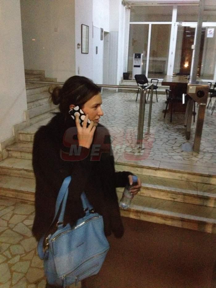 Trafic de droguri, trafic de arme şi terorism! Legături periculoase între Maria Marinescu şi Omar Hayssam în dosarul lui Frank Colin