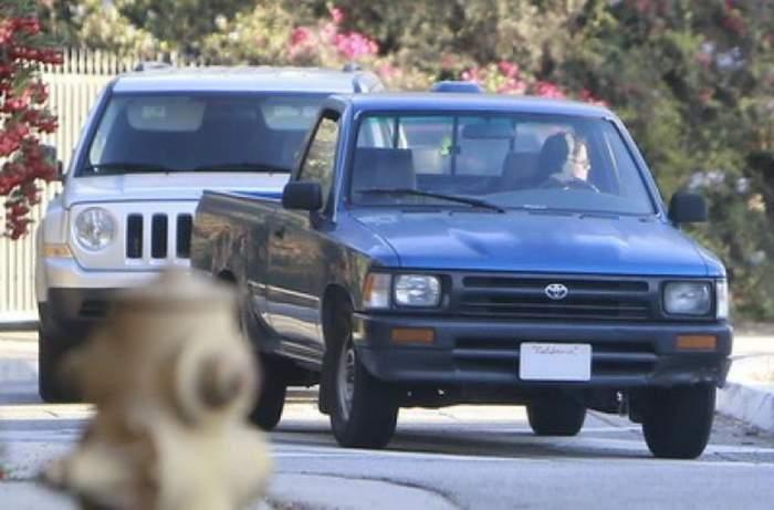 Dragoste cu năbădăi peste hotare! Kristen Stewart si Robert Pattinson, din nou un cuplu!?