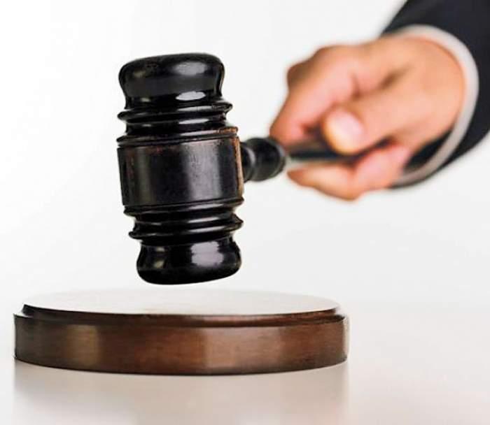 Un judecător din Piteşti a recidivat! Uite în ce scandal a fost implicat!