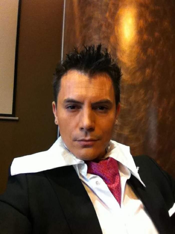 Răzvan Fodor vrea să simtă pe propria piele impactul unui accident