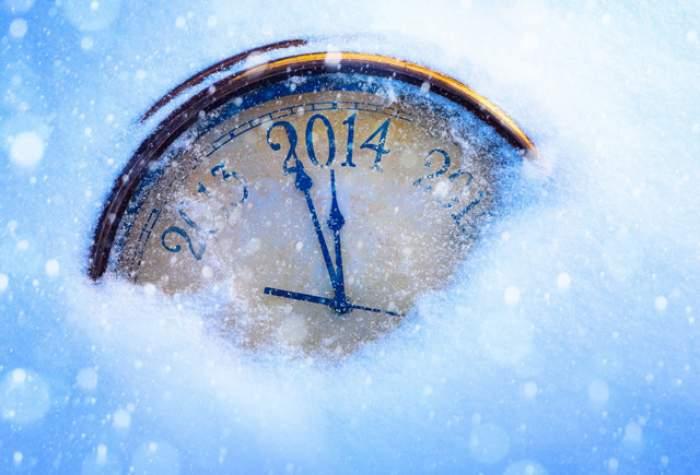Revelion cu 1 milion! Uite cum poţi sărbători Anul Nou fără să îţi goleşti portofelul!