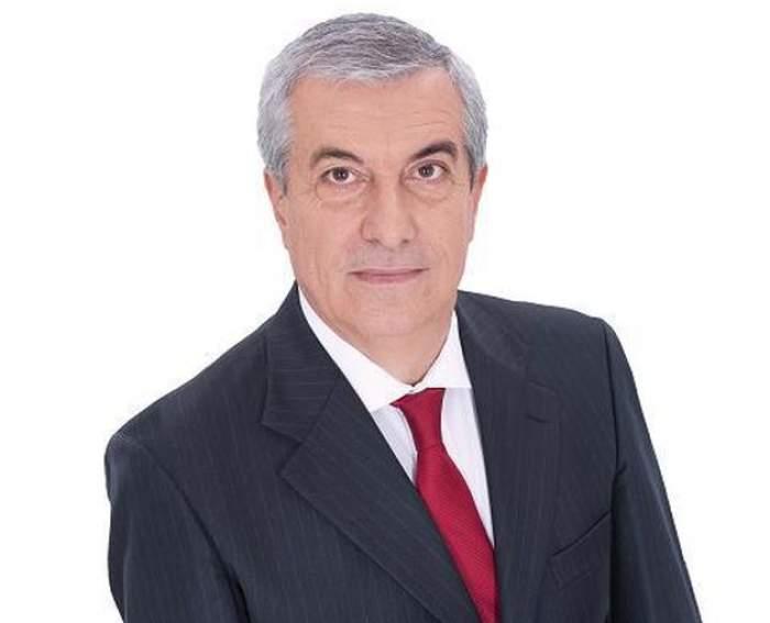 A murit cea mai importantă femeie din viaţa lui Călin Popescu Tăriceanu. Fostul premier este distrus