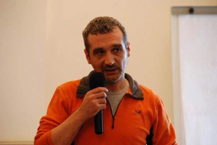 Veşti proaste de la Cotroceni pentru Gigi Becali! Prima reacţie oficială privind graţierea latifundiarului