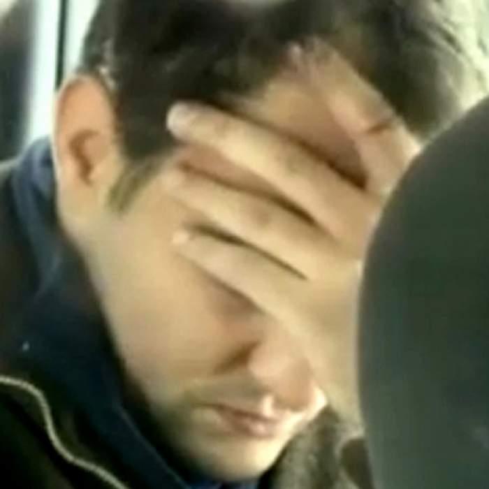 8 întâmplări mortale în echipa Cârcotaşilor! Află de ce toată lumea vorbeşte despre blestemul care-l înconjoară pe Şerban Huidu!