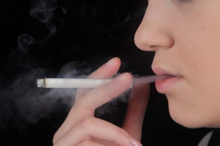 """""""N-am înţeles de ce să-mi vâr în orificiul bucal un băţ fumegând"""". Vezi cine a zis asta"""