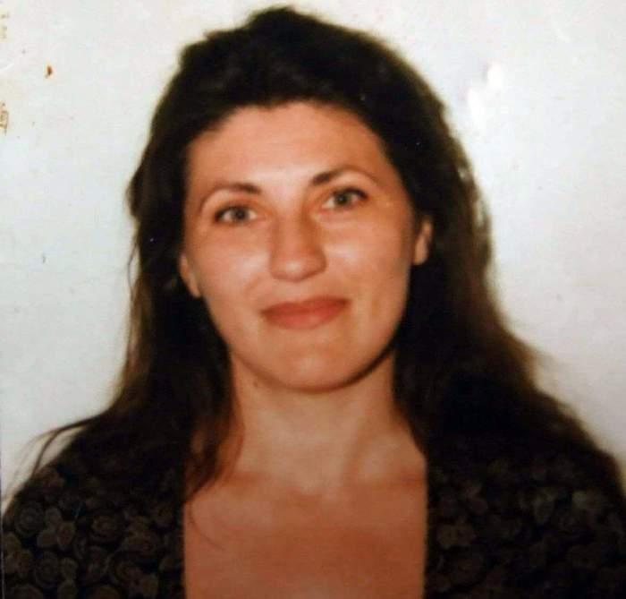 """""""Am bătut-o pe Elodia în Dubai"""". Mărturii şocante în procesul lui Cristian Cioacă"""