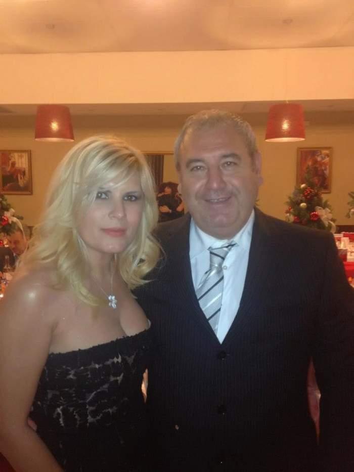 Bomba anului! Elena Udrea a divorțat de Dorin Cocoș