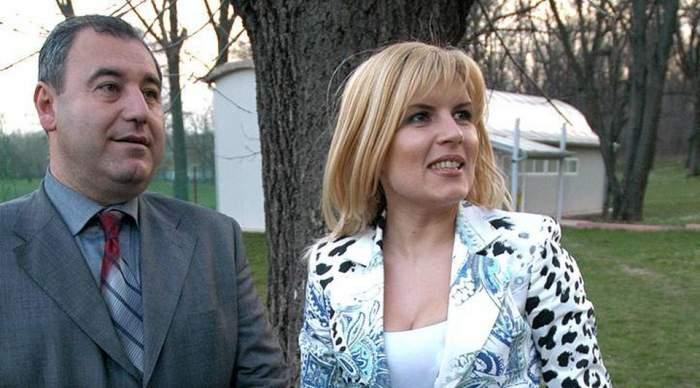 Detaliul care a prevestit divorţul dintre Elena Udrea şi Dorin Cocoş. Ce spunea controversata blondă din politică despre partenerul ei în urmă cu câteva zile