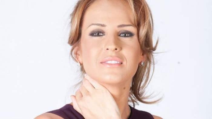 Ce nu i-ar ierta niciodată Diana Munteanu lui Claudiu Niculescu