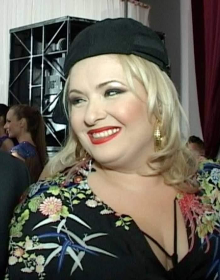 """Viorica de la Clejani se revoltă! O doare-n cot de showbiz-ul românesc: """"Eu sunt eu, cu lumea mea. Foaie verde şi-o lalea"""" / Foto&Video"""