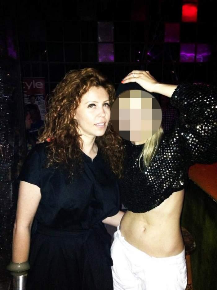 Nu ţine nici o dietă, dar are un abdomen perfect! Află ce vedetă înnebuneşte bărbaţii cu fizicul ei!