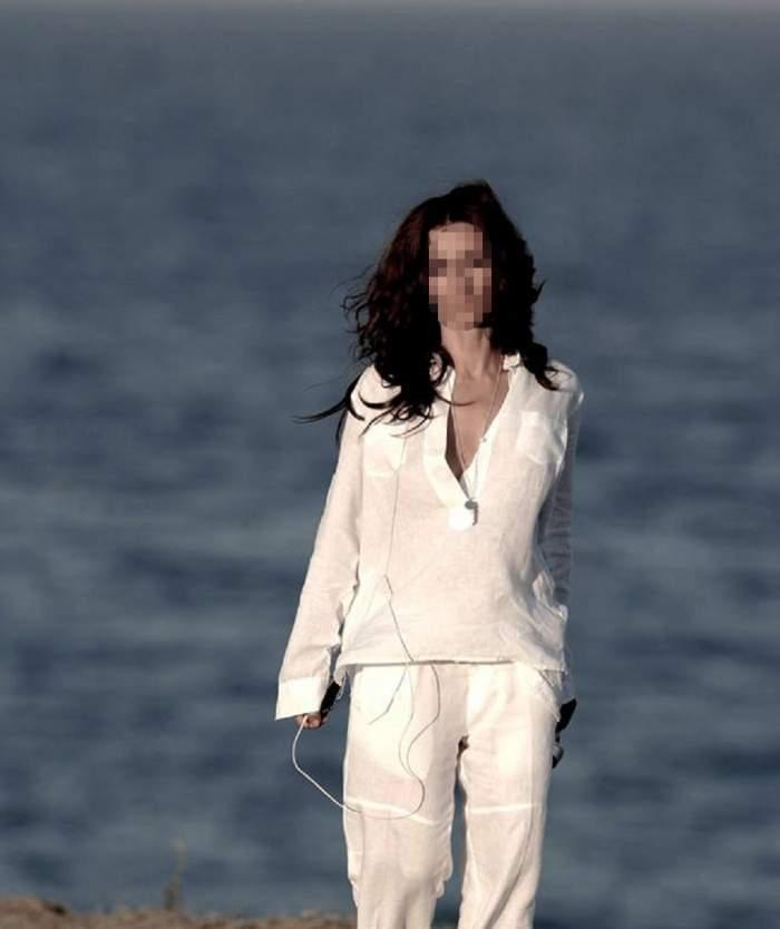 Superbă, visătoare, romantică! Vezi cine declară: ''Fără falsă modestie, ştiu că nu-s cea mai frumoasă din împărăţie''!