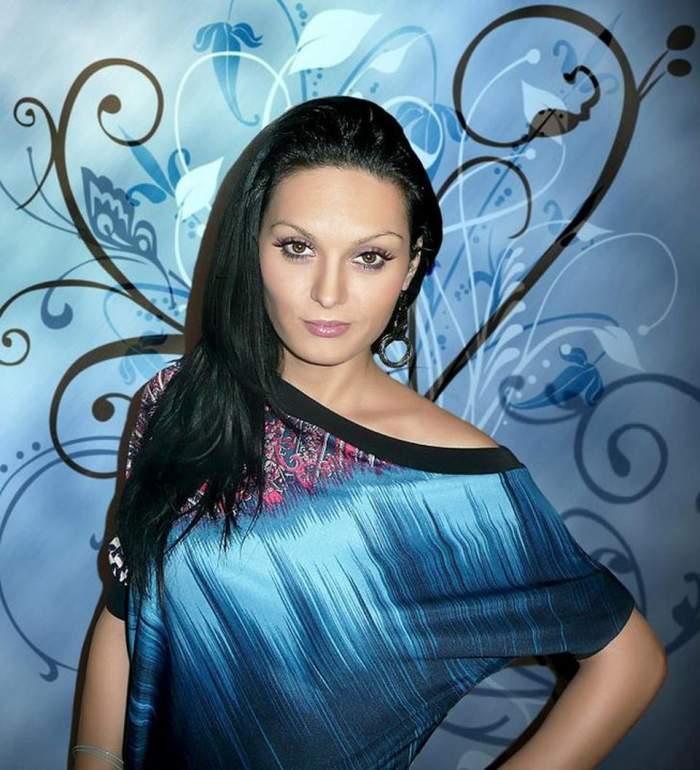 Ea e fosta nevastă a lui Marcel Prodan! Pe ea a părăsit-o managerul bătăuş pentru Alexandra Stan / Galerie foto