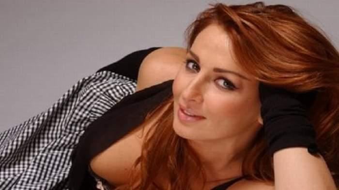 Bombă sexy la doar 18 ani! Vezi ce nepoată superbă are Mihaela Rădulescu!