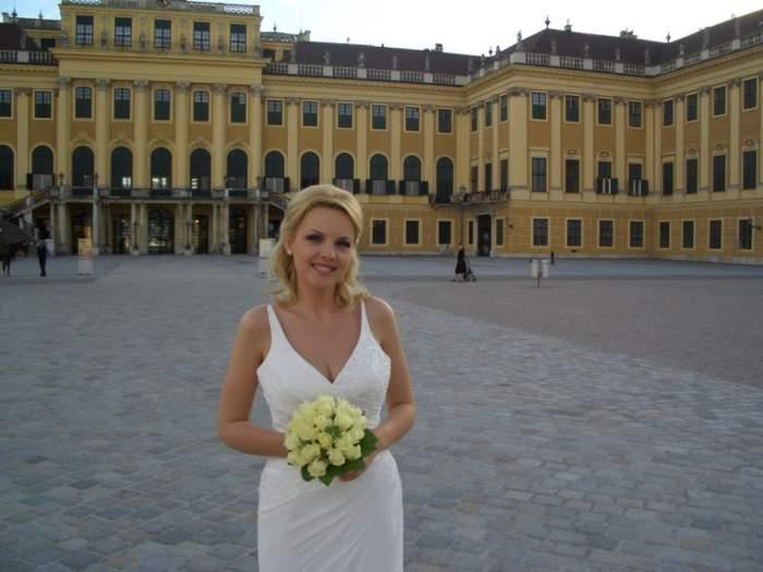 Râvneşti la o nuntă de vedetă? Oana Andoni îţi dă sfaturi!