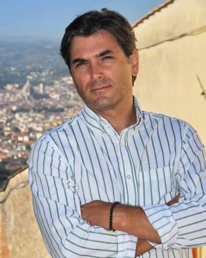 """Mircea Radu, mărturisiri din tinereţe: """"Eram băiat de cartier"""""""