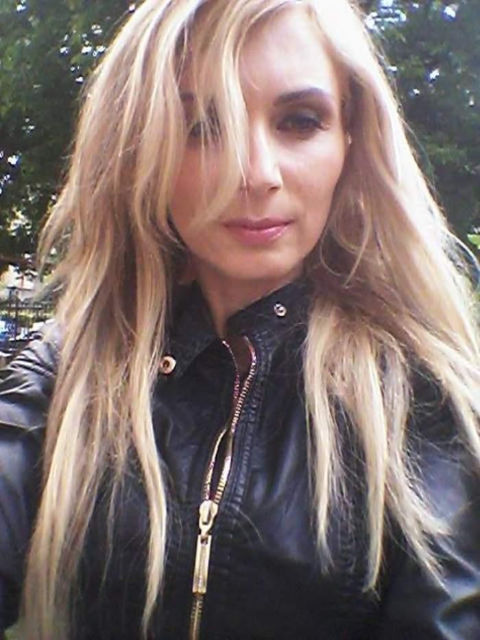 """Luana Ibacka o pune la zid pe Nadia Comăneci: """"Ruşine! Nici nu vreau să mă gândesc câte mame proaste s-au luat după ea"""""""