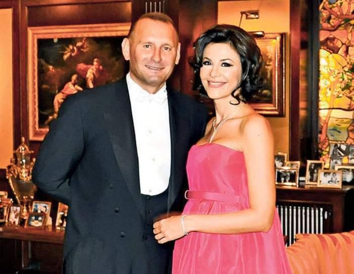 """Mirii anului vin la """"Acces direct""""! Viorel Cataramă şi Adina Alberts fac dezvăluiri senzaţionale de la nunta lor"""
