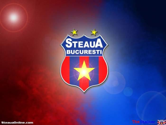 Dacă scapă de judecata UEFA, Steaua joacă împotriva campioanei din Macedonia