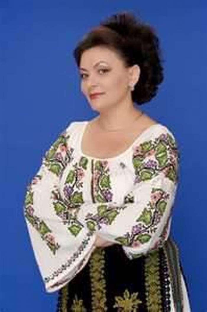 Coşmarul Mariei Ghinea: a fost împuşcată în cap de propriul soţ, a pierdut 4 litri de sânge şi i-a fost extirpat un fragment din creier