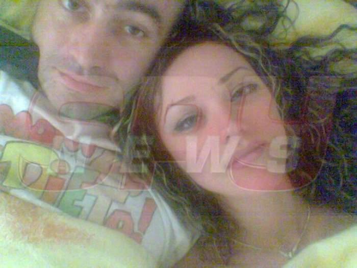 Exclusiv / El e bărbatul care a mutilat-o pe Bianca Drăguşanu! Uite ce fericiţi pozau împreună!