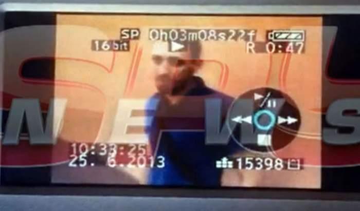 """Marcel Prodan rupe tăcerea! Nu rata, azi, la """"Acces direct"""" un interviu exclusiv cu managerul bătăuş"""