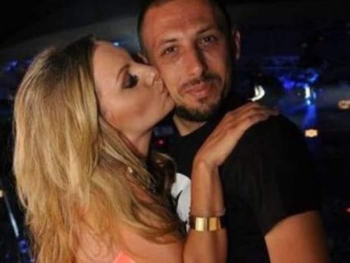 Impresarul Alexandrei Stan e în corzi! Marcel Prodan nu mai are voie să iasă din Constanţa