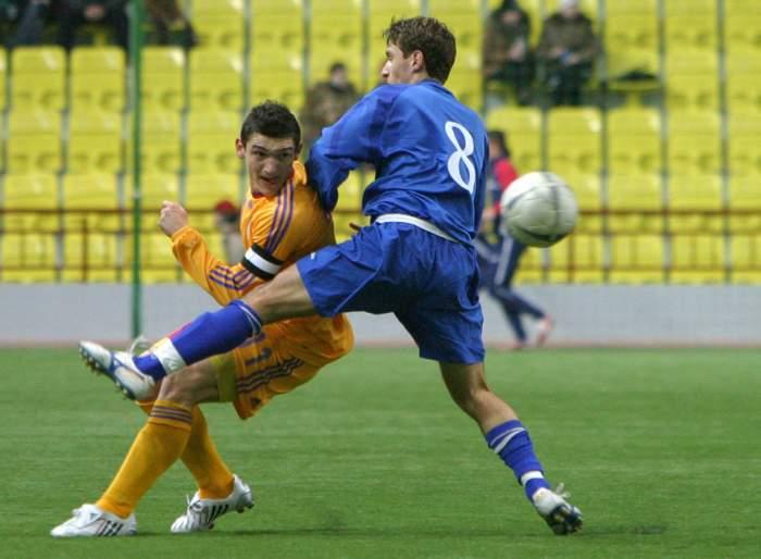 Steaua l-a ratat pe Keşeru! Fotbalistul a semnat astăzi cu Bastia!