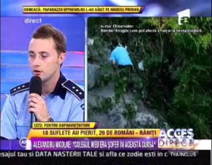 Români, avem nevoie de sânge! Uitaţi cum puteţi să ajutaţi supravieţuitorii accidentului din Muntenegru!