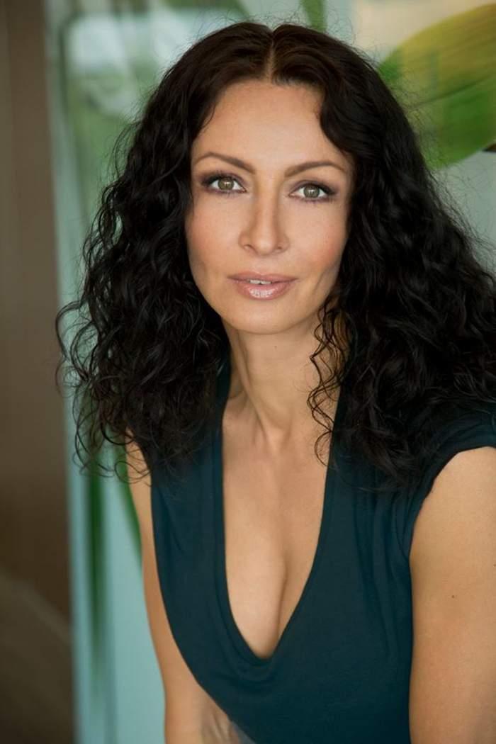 Mihaelei Rădulescu îi este jenă de colegii de muncă! Vezi ce a stârnit revolta vedetei