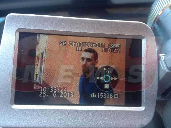 """Alexandra Stan nu e singura victimă a managerului bătăuş! Marcel Prodan """"suge"""" de bani pe oricine apucă"""