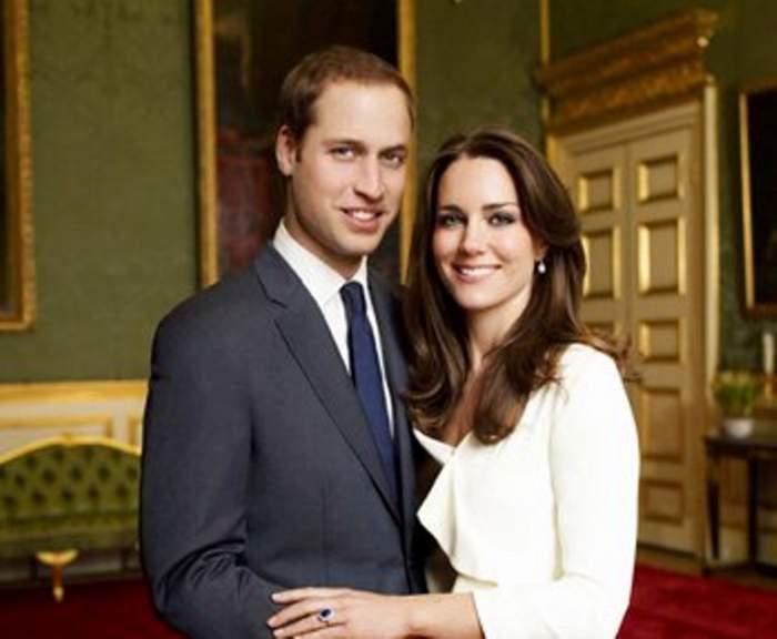 Englezii îşi bagă......banii în apartamentul Familiei Regale din Marea Britanie