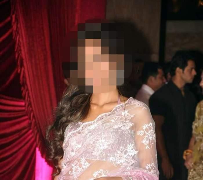 Şoc în lumea filmului! O actriţă celebră de doar 25 de ani a fost găsită spânzurată în propria casă