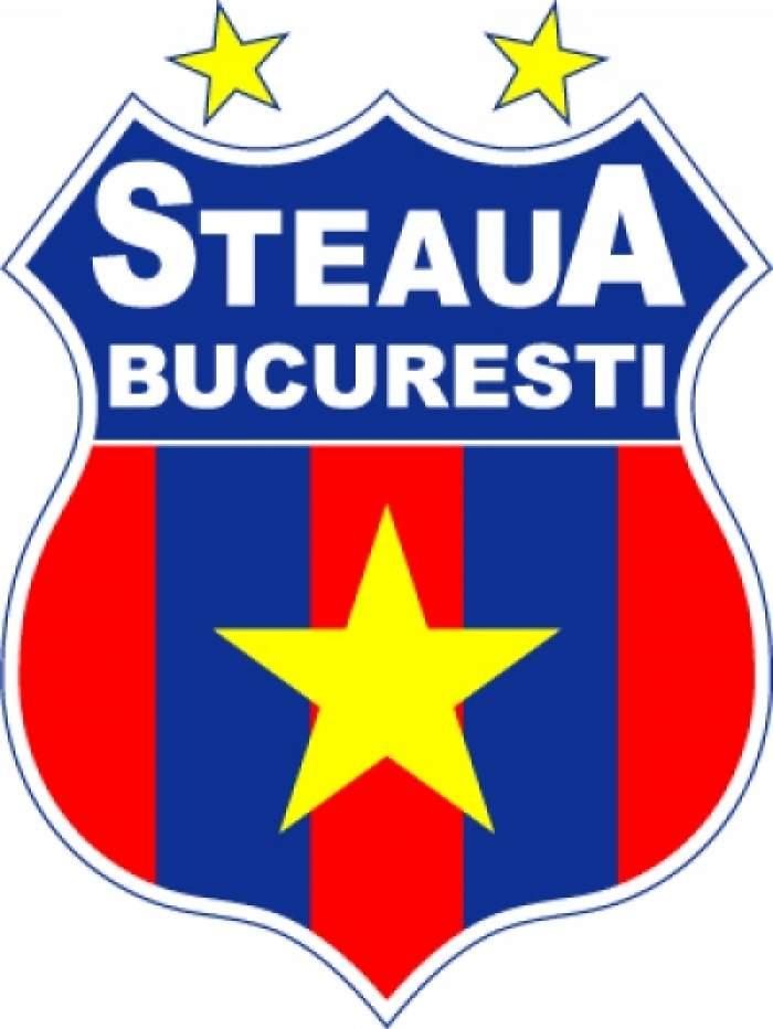 Cutremur în fotbal. Steaua, exclusă din UEFA?