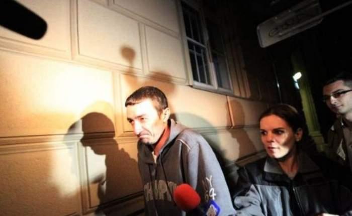 Fiul lui Miron Cozma s-a ales cu un dosar penal! Afla de ce se face vinovat juniorul!