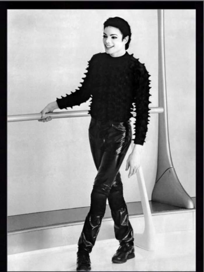 Michael Jackson, pedofil sau nu? Vezi dovezile inconstestabile aduse de FBI!