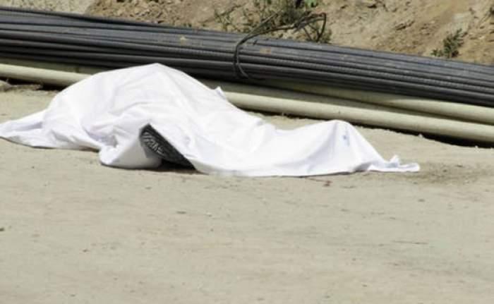 Descoperire macabră! Român găsit mort într-o groapă de gunoi din Italia