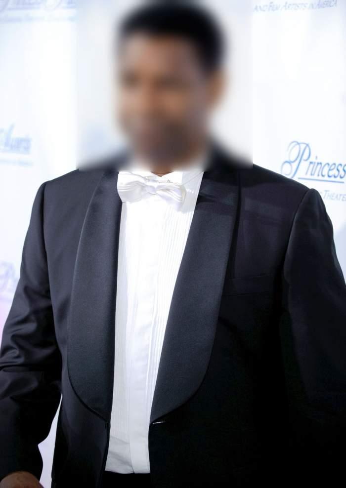 Scandal la Hollywood! Unul dintre cei mai mari actori, surprins în timp ce-şi înşela nevasta