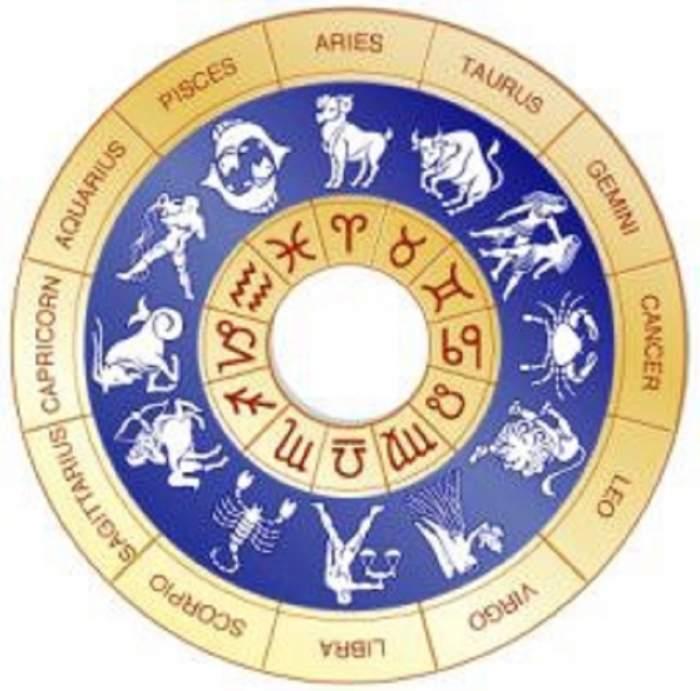 În weekend avem grijă de sănătatea noastră! Citeşte horoscopul zodiei tale!