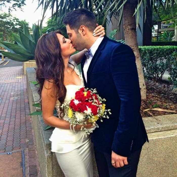 EXCLUSIV / Celia face nuntă de 100.000 de euro