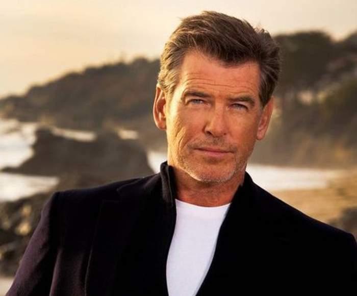Agentul 007 Pierce Brosman trece prin momente cumplite! Află aici drama actorului şi de ce este devastat!