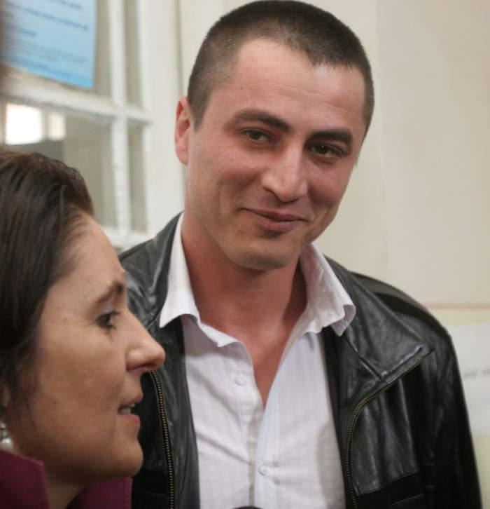 Vezi ce alţi criminali au îngrozit România şi ce pedepse au primit!