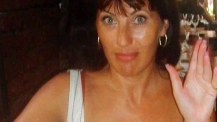 Surpriza de pe certificatul de deces al Elodiei Ghinescu! Vezi când a fost declarată moartă avocata!