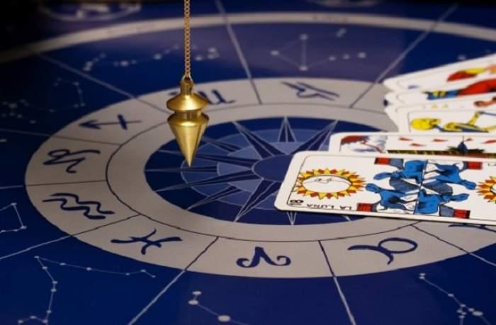 Horoscop 30 iulie 2013.