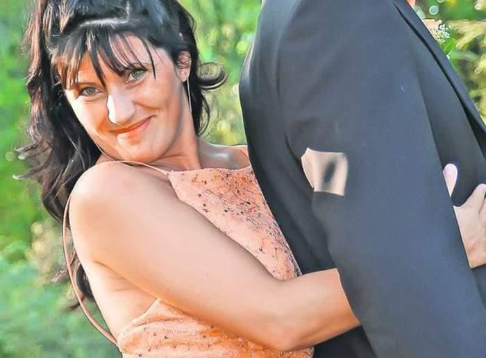 Mama Elodiei Ghinescu, la capătul puterii! Uite ce acuzaţii îi aduce lui Cioacă!